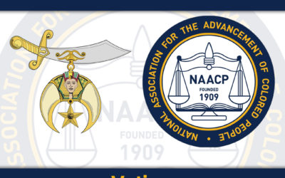 Join the NAACP